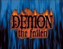 http://static.tvtropes.org/pmwiki/pub/images/Demon_the_Fallen_cover_3123.jpg
