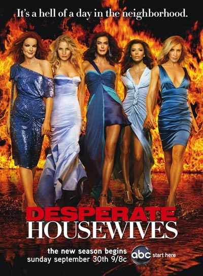 https://static.tvtropes.org/pmwiki/pub/images/DesperateHousewives.jpg