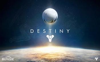 ef1ace190ec Destiny (Video Game) - TV Tropes