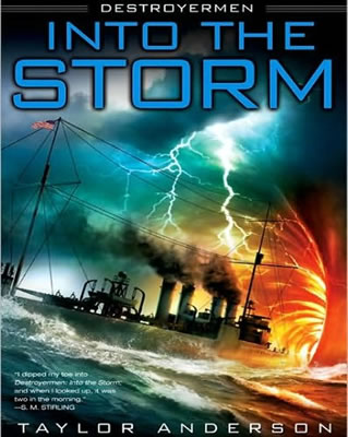 http://static.tvtropes.org/pmwiki/pub/images/Destroyermen-Book-1-Into-the-Storm-Taylor-Anderson-unabridged-Tantor-audiobooks_3104.jpg