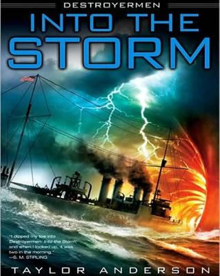 https://static.tvtropes.org/pmwiki/pub/images/Destroyermen-Book-1-Into-the-Storm-Taylor-Anderson-unabridged-Tantor-audiobooks_3104.jpg