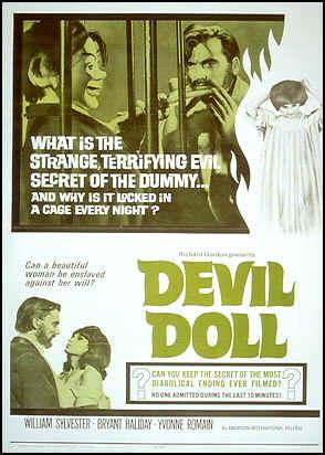 http://static.tvtropes.org/pmwiki/pub/images/Devil_Doll_4419.jpg