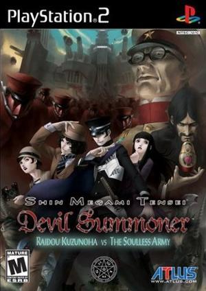 http://static.tvtropes.org/pmwiki/pub/images/Devil_Summoner_Raidou.jpg