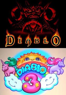 http://static.tvtropes.org/pmwiki/pub/images/Diablo1-3_sm.jpg
