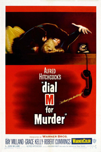 http://static.tvtropes.org/pmwiki/pub/images/Dial_M_for_Murder_1417.jpeg