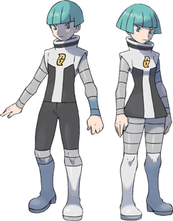 http://static.tvtropes.org/pmwiki/pub/images/Diamond_Pearl_Team_Galactic_Grunts_9954.png