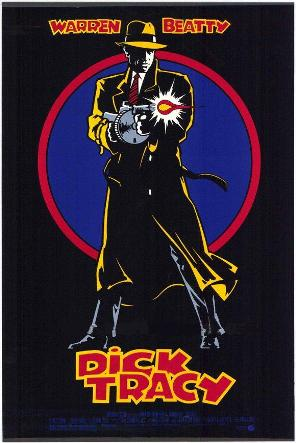 http://static.tvtropes.org/pmwiki/pub/images/Dick_tracy1_7832.jpg