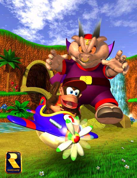 https://static.tvtropes.org/pmwiki/pub/images/DiddyKongRacing.jpg