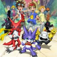 http://static.tvtropes.org/pmwiki/pub/images/Digimon2011_7027.jpg