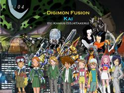 https://static.tvtropes.org/pmwiki/pub/images/DigimonFusionKai_8336.jpg