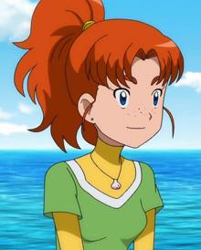 https://static.tvtropes.org/pmwiki/pub/images/DigimonXrosWars_Mizuki_6227.jpg