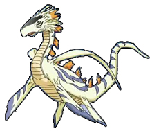 http://static.tvtropes.org/pmwiki/pub/images/DigimonXrosWars_Plesiomon_5785.jpg