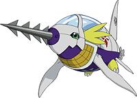 https://static.tvtropes.org/pmwiki/pub/images/DigimonXrosWars_Submarimon_163.jpg