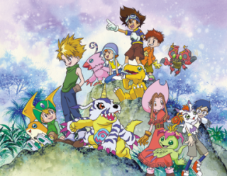 Digimon Adventure 1 and 02 Digimon_1_2241