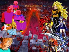 https://static.tvtropes.org/pmwiki/pub/images/Digimon_Fusion_Kai_Season_3_1148.jpg