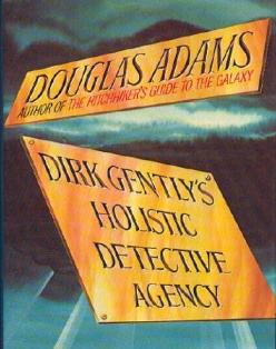 https://static.tvtropes.org/pmwiki/pub/images/Dirk_Gently_Detective_3758.jpg