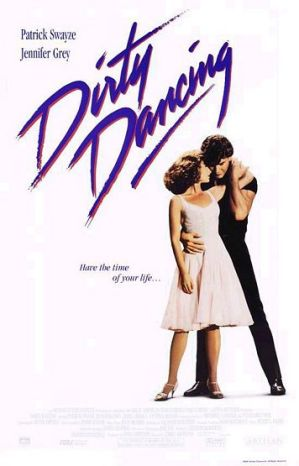 http://static.tvtropes.org/pmwiki/pub/images/Dirty_Dancing_6751.jpg