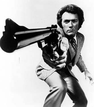 https://static.tvtropes.org/pmwiki/pub/images/Dirty_Harry_6418.jpg