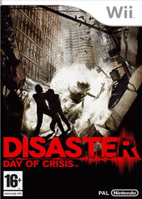 http://static.tvtropes.org/pmwiki/pub/images/Disaster_Day_of_Crisis_4634.jpg