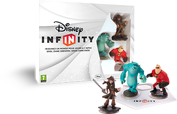 http://static.tvtropes.org/pmwiki/pub/images/Disney_Infinity_696.png