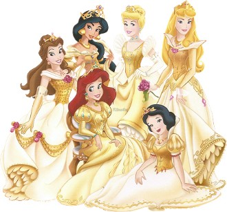 http://static.tvtropes.org/pmwiki/pub/images/Disney_Princesses_Grand.jpg