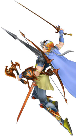 http://static.tvtropes.org/pmwiki/pub/images/Dissidia_Frioniel_Walking_Armory__8793.jpg