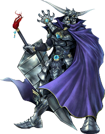 http://static.tvtropes.org/pmwiki/pub/images/Dissidia_Garland-1_2733.png