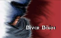 http://static.tvtropes.org/pmwiki/pub/images/Diverdown_7607.png
