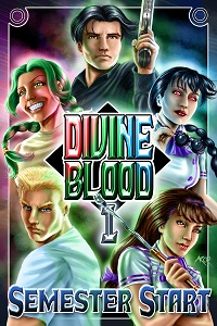 http://static.tvtropes.org/pmwiki/pub/images/Divine_Blood_Cover_Final_small_7813.jpg