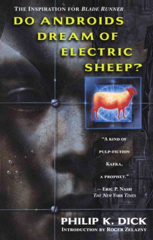 http://static.tvtropes.org/pmwiki/pub/images/Do_Androids_Dream_Of_Electric_Sheep_cover_8644.jpg