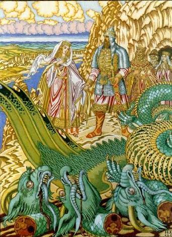 http://static.tvtropes.org/pmwiki/pub/images/DobrynyaNikitich_Dragon_1040.JPG