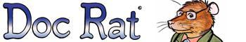 http://static.tvtropes.org/pmwiki/pub/images/DocRat_2378.jpg