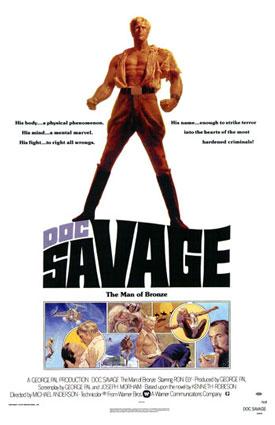 http://static.tvtropes.org/pmwiki/pub/images/Doc_Savage_movie_644.jpg