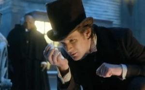 http://static.tvtropes.org/pmwiki/pub/images/Doctor-Who-The-Snowmen-Christmas-Special-Trailer-Video_3104.jpg