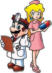 http://static.tvtropes.org/pmwiki/pub/images/Doctor_Mario.jpg