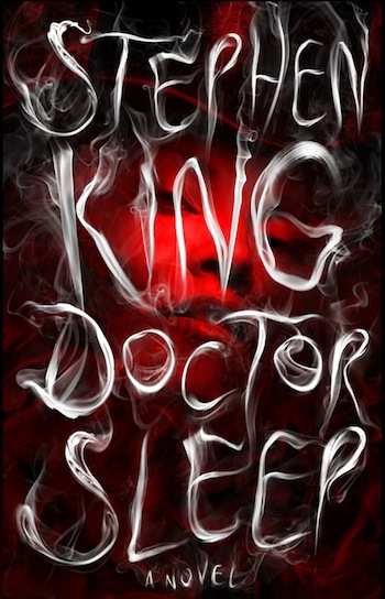 http://static.tvtropes.org/pmwiki/pub/images/Doctor_Sleep_2133.jpg