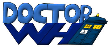 https://static.tvtropes.org/pmwiki/pub/images/Doctor_Who_Logo_Small_277.png