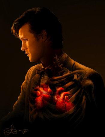 https://static.tvtropes.org/pmwiki/pub/images/Doctor_hearts_6313.jpg