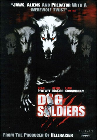 http://static.tvtropes.org/pmwiki/pub/images/DogSoldiers_1554.jpg
