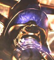 http://static.tvtropes.org/pmwiki/pub/images/DokuNinjaGaiden_8870.jpg