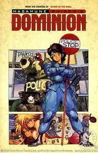 http://static.tvtropes.org/pmwiki/pub/images/Dominion_TPB_Cover.jpg