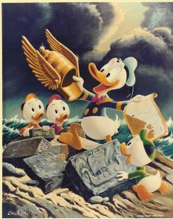 http://static.tvtropes.org/pmwiki/pub/images/DonaldDuckImageResized_8652.jpg