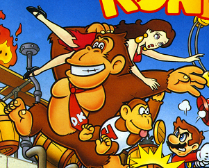 http://static.tvtropes.org/pmwiki/pub/images/Donkey_Kong_94_main_illustration_9527.PNG