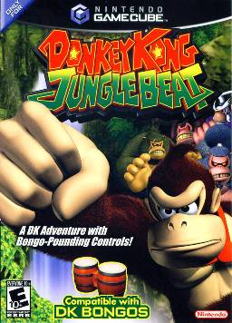 http://static.tvtropes.org/pmwiki/pub/images/Donkey_Kong_Jungle_Beat_Coverart.jpg