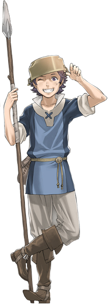 http://static.tvtropes.org/pmwiki/pub/images/Donnel_596.png