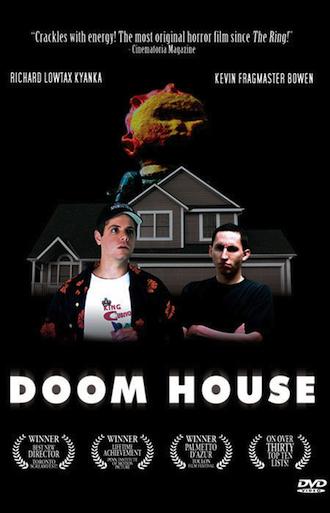 https://static.tvtropes.org/pmwiki/pub/images/DoomHouse_1085.jpg