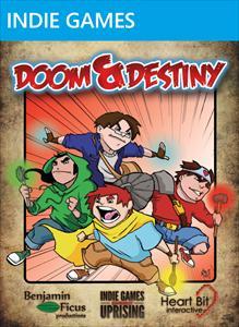 http://static.tvtropes.org/pmwiki/pub/images/Doom_and_Destiny_6101.jpg