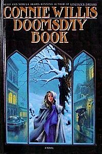 http://static.tvtropes.org/pmwiki/pub/images/DoomsdayBook_9148.jpg