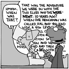 https://static.tvtropes.org/pmwiki/pub/images/Dork_Tower_Wall_of_Blather_6416.PNG