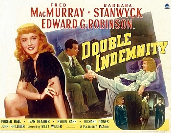 http://static.tvtropes.org/pmwiki/pub/images/DoubleIndemnity_838.jpg